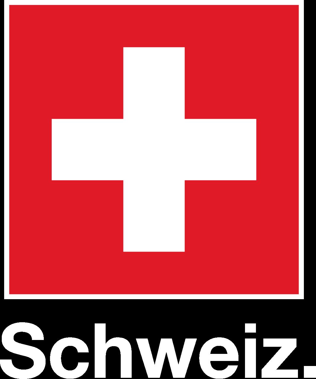 Embassy of Switzerland to Sri Lanka and the Maldives