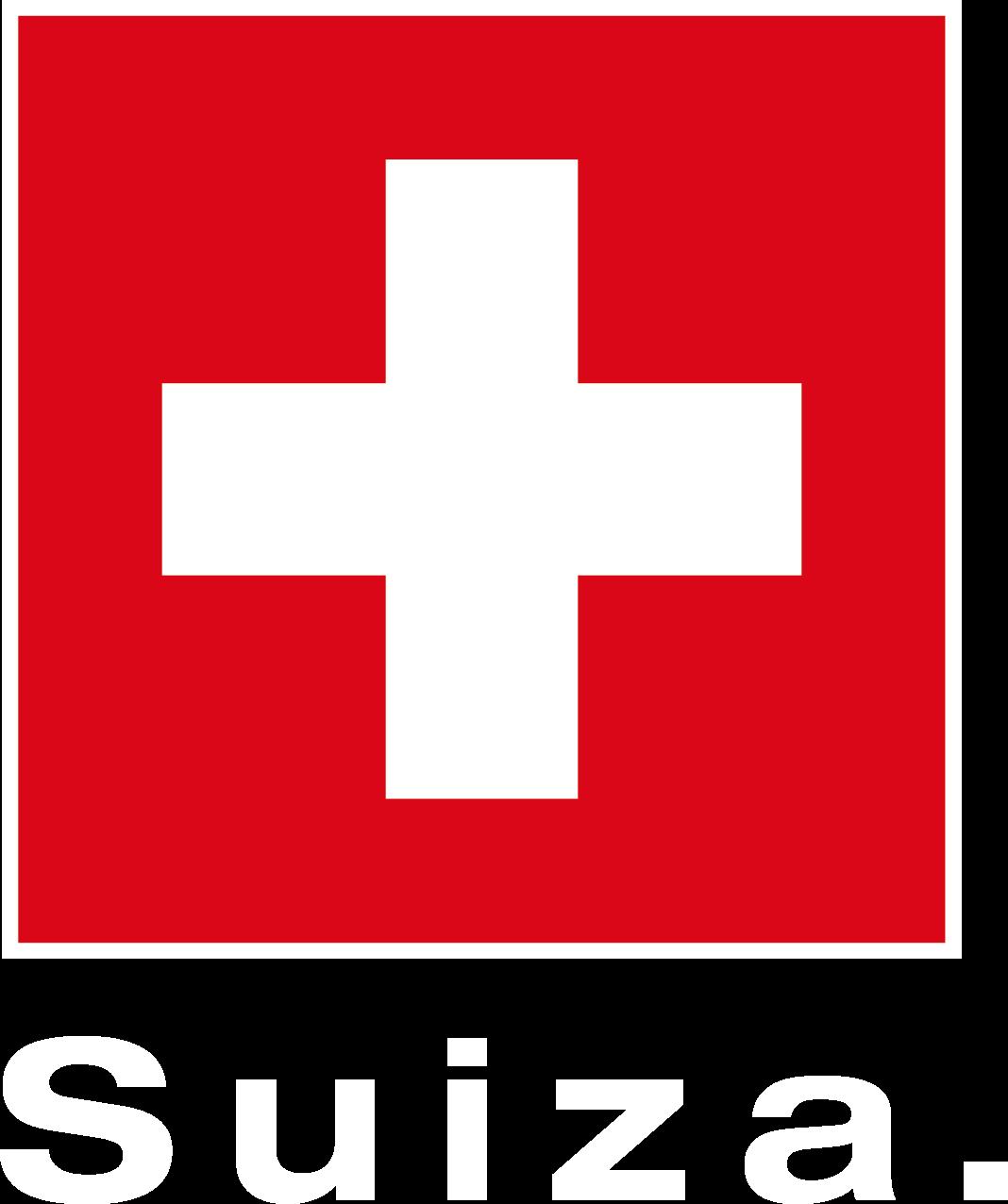 Embassy of Switzerland in the Philippines