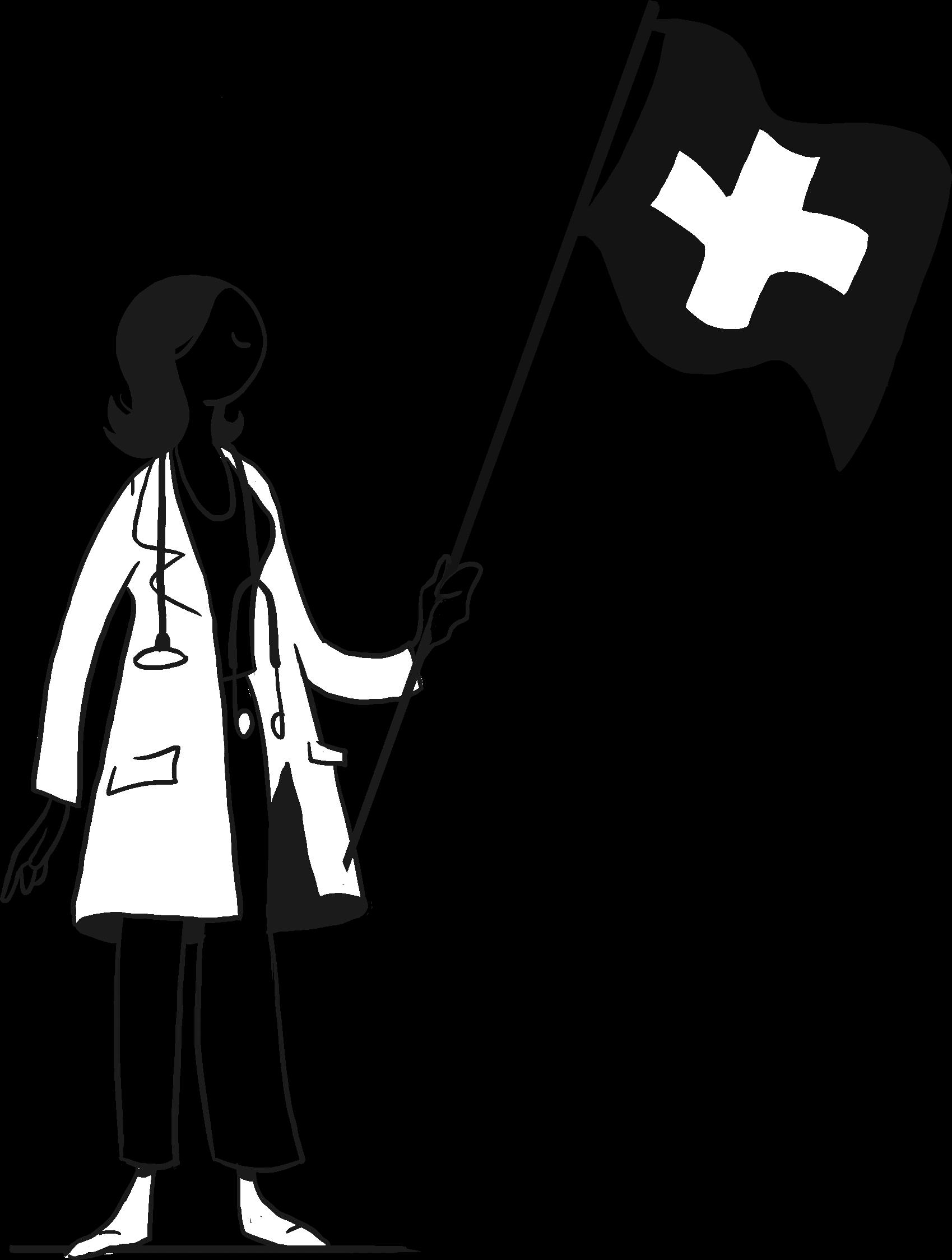 La lotta svizzera